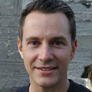 Jamie Hooper