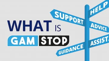 GamStop Review – The UK's Self-Exclusion Solution
