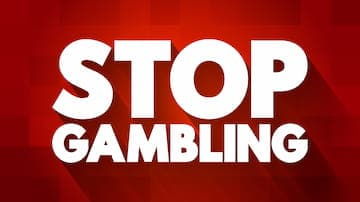 5 Ways to Block Gambling Sites – Temporarily and Permanently
