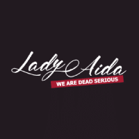 Lady Aida Casino