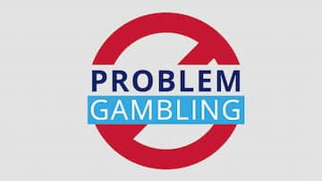 Problem Gambling – How to Identify and Tackle It